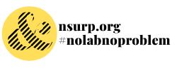 NSURP.org